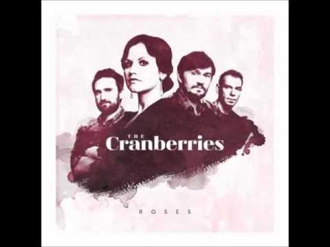 Tekst piosenki The Cranberries - Stop me po polsku
