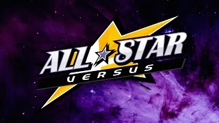 All-Star Versus Mode!