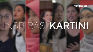 Download Video kumparan Inspiring Women Series: Hari Kartini MP3 3GP MP4