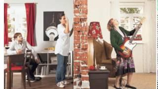 Lo que nos puede deparar un cambio de vivienda y vecinos nuevos.