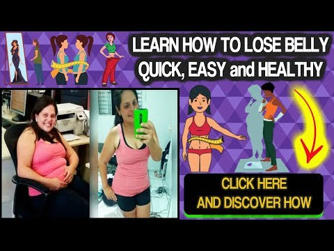 weight loss exercises at home for women - tuesday - fast walking in 30 minutes - fitness videos