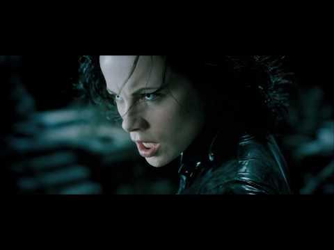 Underworld: Evolution (2006) - Final Battle