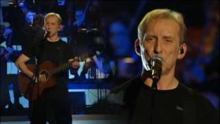 Video Velické Zvony (Čechomor a Filharmonie Bohuslava Martinů)