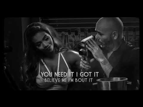 Pitbull - Quiero Saber Feat. Prince Royce & Ludacris (Official Lyric Video) - Thời lượng: 3 phút, 32 giây.