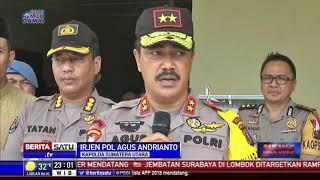 Video Densus 88 Tembak Mati 2 Terduga Teroris di Tanjung Balai MP3, 3GP, MP4, WEBM, AVI, FLV Oktober 2018