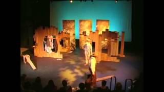 Apr 4, 2013 ... Lexington Children's Theatre - Tom Sawyer (Fall 2012). Lexington Children's nTheatre. SubscribeSubscribedUnsubscribe 9090. Loading.