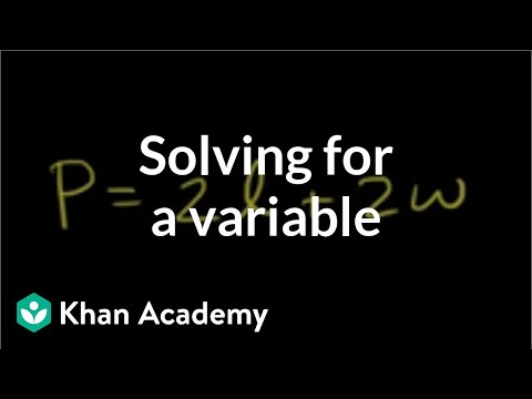 ALG II - problem solving - inequalities with variables on both sides - 3 Q's?