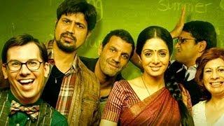 Nonton English Vinglish Film Subtitle Indonesia Streaming Movie Download