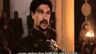 Nonton Hannibal   Rome S Worst Nightmare Part 7 Film Subtitle Indonesia Streaming Movie Download