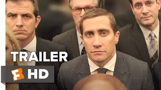 Demolition Official Trailer  1  2016    Jake Gyllenhaal  Naomi Watts Movie Hd
