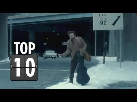 Cannes - Subscribe to TRAILERS: http://bit.ly/sxaw6h Subscribe to COMING SOON: http://bit.ly/H2vZUn Subscribe to INDIE TRAILERS: http://goo.gl/iPUuo Like us on FACEBO...