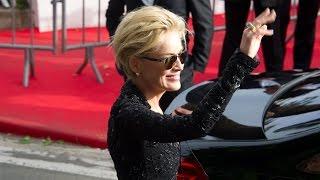 Nonton Sharon Stone Film Subtitle Indonesia Streaming Movie Download