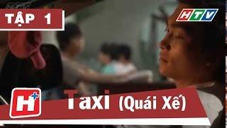 Video Taxi - Tập 01 | Phim Hành Động Việt Nam Đặc Sắc Hay Nhất MP3, 3GP, MP4, WEBM, AVI, FLV Oktober 2018