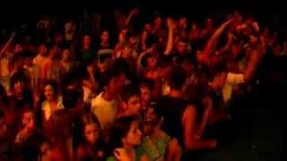 Cosy - Mai greu ca tine [Lansare album 2009] Full version