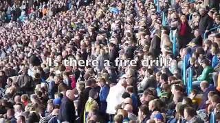 Video Top 10 funny English football chants MP3, 3GP, MP4, WEBM, AVI, FLV Mei 2018