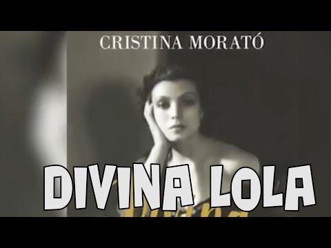 Cristina Morató