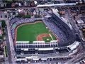Top 5: Estadios de Baseball USA / Top 5 USA Baseball Stadiums [IGEO.TV]