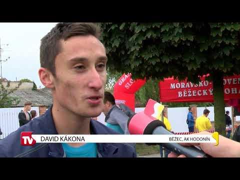 TVS: Sport 25. 9. 2017