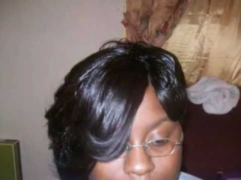 duby quick weave different quick weave styles quick weave with
