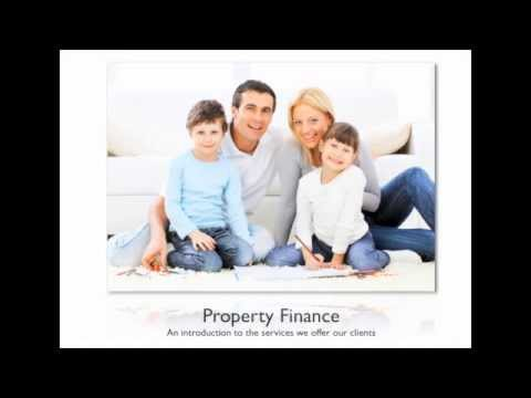 Finance - http://www.wealthwithproperty.net Finance Review Introduction Wealth With Property.