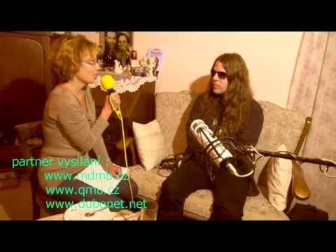 Youtube Video fo88fbrgiCU