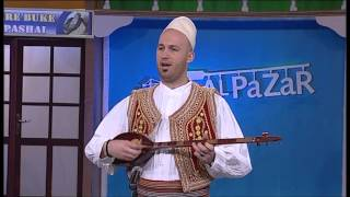 Malesori - Al Pazar - Vizion Plus - Show