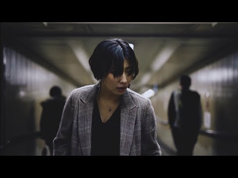 , title : '【カヨコ】「seize the day」MUSIC VIDEO'