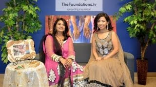 Manisha Trivedi shares her story