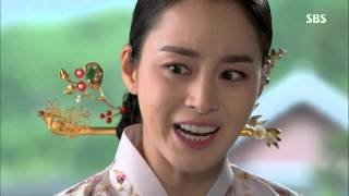 Video mix]장옥정, 사랑에 살다E13.130520.HDTV.X264.720p-Baros MP3, 3GP, MP4, WEBM, AVI, FLV Januari 2018
