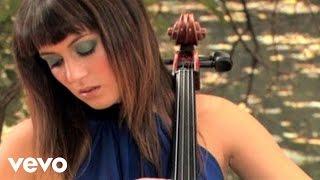 Maria Villalon (Factor X) - Agüita De Abril