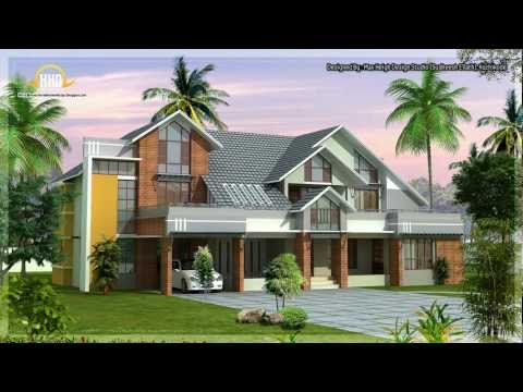 Low cost veedu kerala joy studio design gallery best for New model veedu photos
