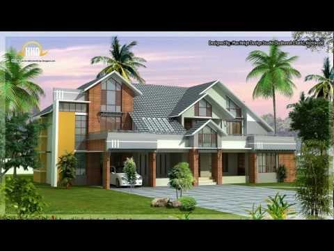 Low cost veedu kerala joy studio design gallery best for Veedu plans at kerala model