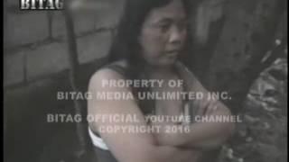 Video Kapalmuks na renter, ayaw magbayad! (Bahay, inangkin pa!) MP3, 3GP, MP4, WEBM, AVI, FLV September 2018