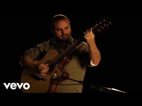 Andy McKee vs Tears For Fears