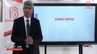 Türkiye'nin Hocaları Sizin yanınızda …Kitap Satışımız İçin;http://www.benimhocamyayinevi.comhttps://www.facebook.com/benimhocamyayin/https://www.instagram.com/benimhocam/