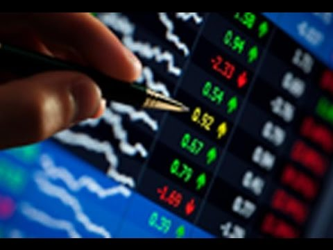 Forex Trading - Trademiner Stocks Futures Forex Review Does it really work?