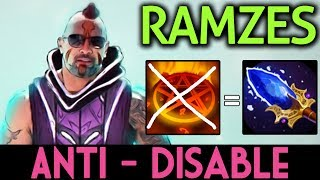 "RAMZES Dota 2 [Anti Mage] Aghanim's Scepter ANTI-DISABLESubscribe : http://goo.gl/43yKnAMatchID: 3319977789Wellcome Pro and non-pro, We are HighSchool of Dota 2.Slogan ""MAKE DOTO GREAT AGAIN""Social media :Facebook : https://goo.gl/u7tFceTwitter : https://goo.gl/w2n8UkYoutube Subcribe : https://goo.gl/43yKnAMiracle-  Playlist : https://goo.gl/yU921iinYourdreaM  Playlist : https://goo.gl/3r7XPsMidOne  Playlist : https://goo.gl/1FFH4iArteezy  Playlist : https://goo.gl/qioDsoAna  Playlist : https://goo.gl/71c9yDSccc  Playlist : https://goo.gl/BV6pn7Ramzes666  Playlist : https://goo.gl/d9YN9RSumaiL  Playlist : https://goo.gl/69Gf3uMATUMBAMAN  Playlist : https://goo.gl/5HHthmUniverse  Playlist : https://goo.gl/rQppStMadara  Playlist : https://goo.gl/jcEkVGw33  Playlist : https://goo.gl/Nrxzq7Dendi  Playlist : https://goo.gl/JmfRdeWagamama  Playlist : https://goo.gl/W7LqDZMusic in www.epidemicsound.com"