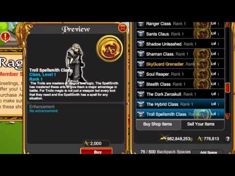 aqw private server - Hey guys Thank you So much for watching If You did like this video? You know where the like button is also Subscribe Its Free! Click Show MORE! Also Utube do...