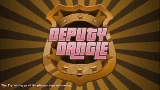 رابط التنزيل :http://oceanofgames.com/deputy-dangle-free-download/