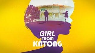 Video Girl from Katong (2005) – Shak'thiya x Charlie Lim MP3, 3GP, MP4, WEBM, AVI, FLV Juli 2018