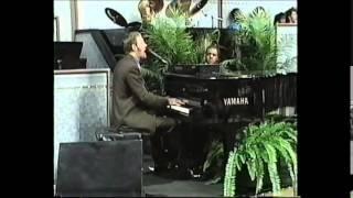 Gary Oliver -