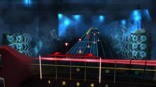 Rocksmith 2014  Eazy E Real mUTHAF(Bass)