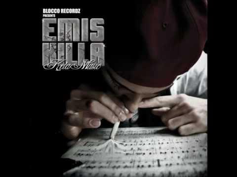 , title : 'Emis Killa - 09 Demolition [KetaMusic]'