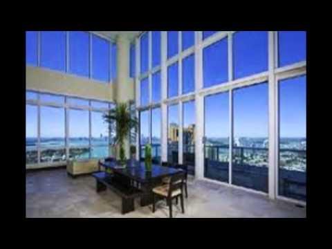 Miami Beach Real Estate Listings – Miami Realtor