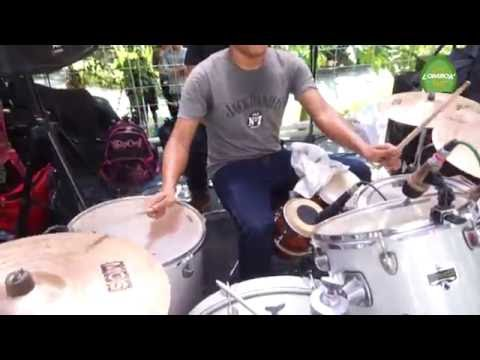 Video Pemain Gendang Plus Drum Dangdut Koplo download in MP3, 3GP, MP4, WEBM, AVI, FLV February 2017