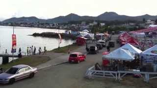 Tacloban City Philippines  city images : TACLOBAN city Philippines your travel destination