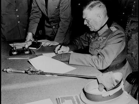 II WŚ. Generałowie Hitlera. Wilhelm Keitel