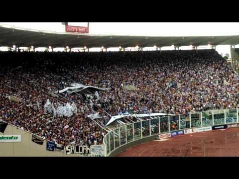 """Video - Muchachos - 32ª Fecha """"B"""" Nacional 2013/14: Talleres - Defensa y Justicia - La Fiel - Talleres - Argentina"""