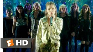 Nonton Pitch Perfect 3 (2017) - Freedom! 90 Scene (10/10) | Movieclips Film Subtitle Indonesia Streaming Movie Download