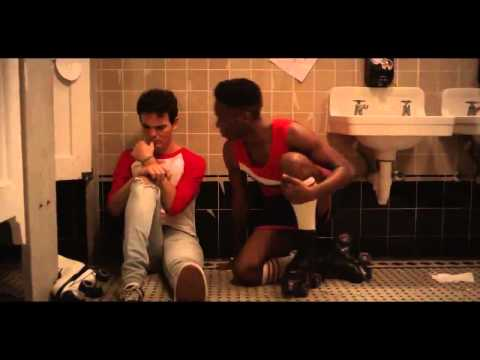 The Toy Soldiers Official Trailer 2014 HD
